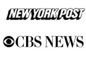 new-york-post-cbs-news
