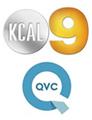 kcal9-qvc