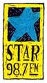 Star-987-fm