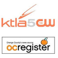 ktla5cw-oc-register