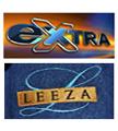 extra-leeza