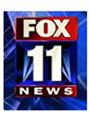 fox-11-news